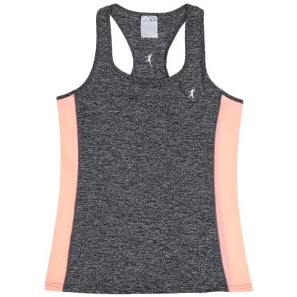 331974-ladies-2pk-active-vests-coral-2