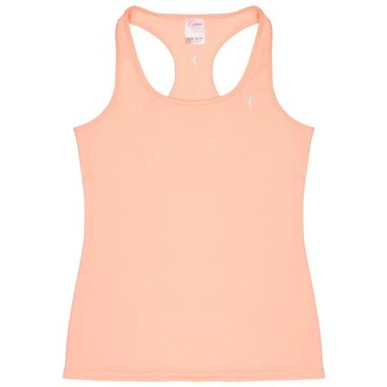 331974-ladies-2pk-active-vests-coral-3