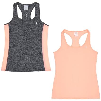 331974-ladies-2pk-active-vests-coral