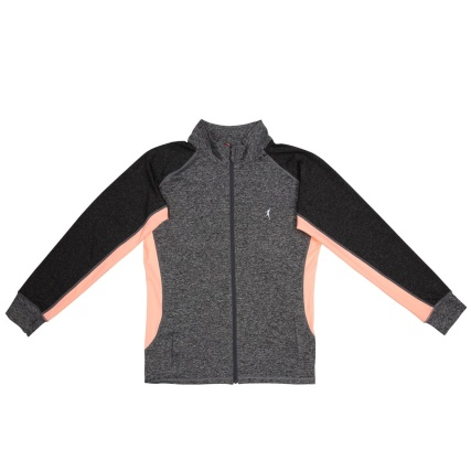 331977-ladies-active-jacket-coral