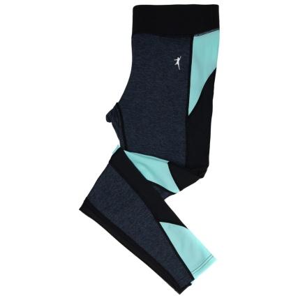 331978-ladies-active-leggings-blue-2