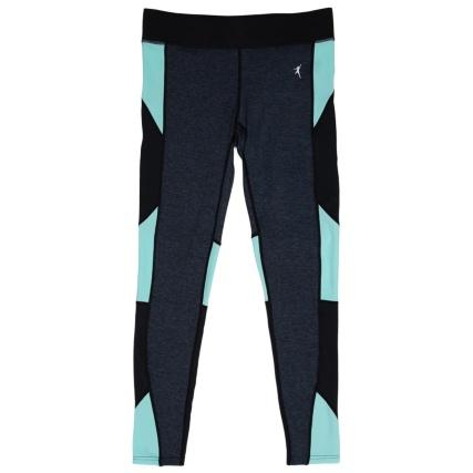 331978-ladies-active-leggings-blue