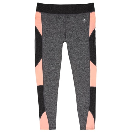 331978-ladies-active-leggings-coral-2
