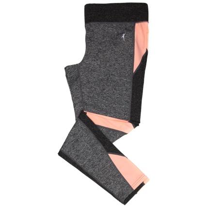 331978-ladies-active-leggings-coral-3