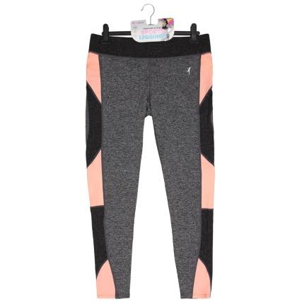 331978-ladies-active-leggings-coral