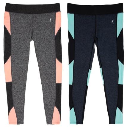 331978-ladies-active-leggings-main