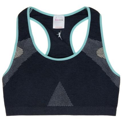 331980-ladies-2pk-active-bra-blue-and-black-2