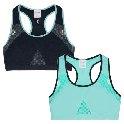 331980-ladies-2pk-active-bra-blue-and-black