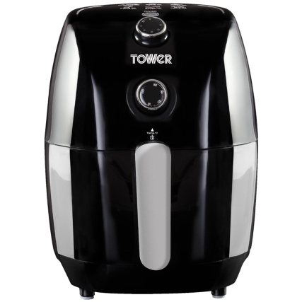 331994-tower-compact-air-fryer-2