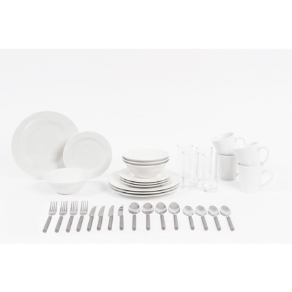 332011-36PC-Dining-Set