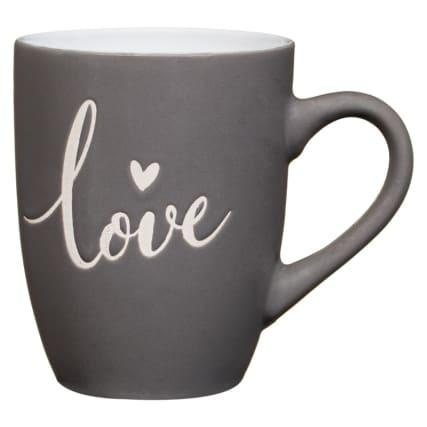 332012-love-hello-mugs