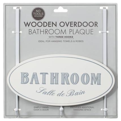 332020-wooden-overdoor-bathroom-plaque.jpg