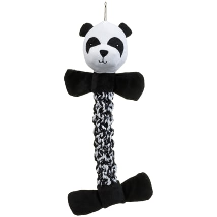 332021-animal-rope-toy-panda-2