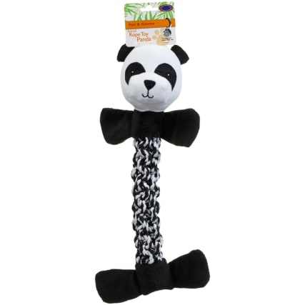 332021-animal-rope-toy-panda