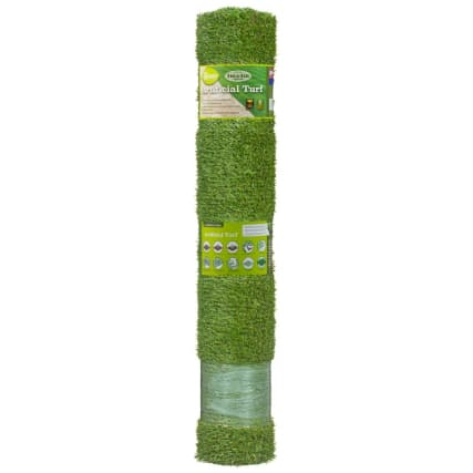 332032-1-x-4m-artifical-turf