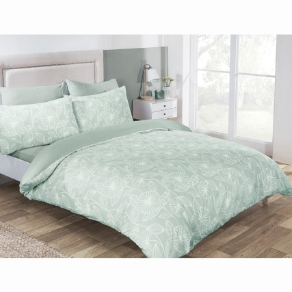 332041-332042-332043-floral-complete-bed-set-duck-egg