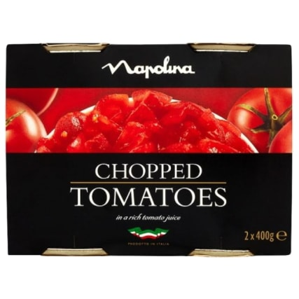 332053-napolinia-2x400g-chopped-tomatoes