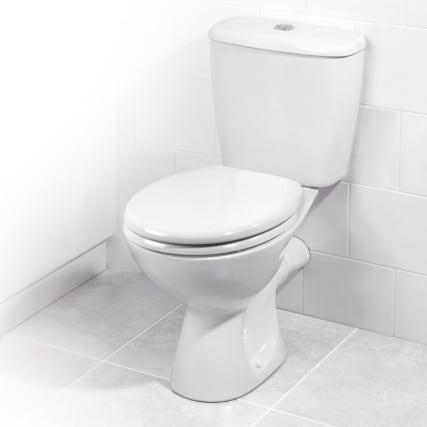 332069-beldray-soft-close-toilet-seat