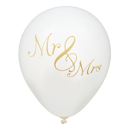 332097-happily-ever-after-wedding-balloons-20pk-gold-2
