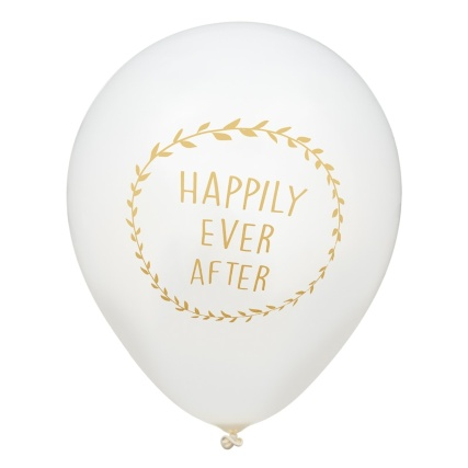332097-happily-ever-after-wedding-balloons-20pk-gold-3