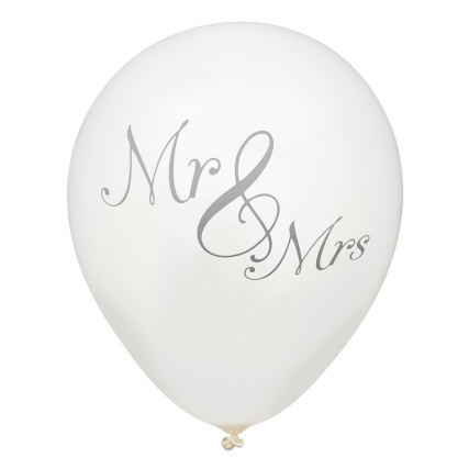 332097-happily-ever-after-wedding-balloons-20pk-silver-2