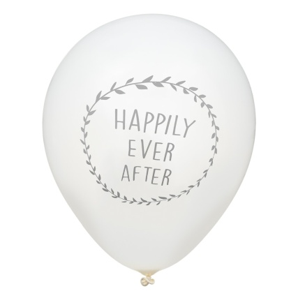 332097-happily-ever-after-wedding-balloons-20pk-silver-3