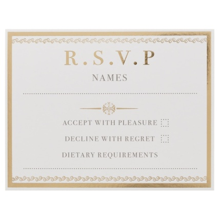 332105-happily-ever-after-wedding-inivitations-pack-gold-rsvp