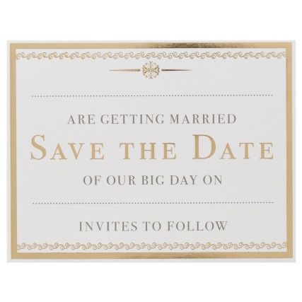332105-happily-ever-after-wedding-inivitations-pack-gold-save-the-date