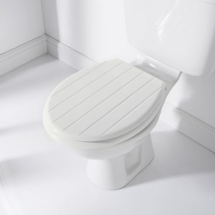 332127-addis-tongue-and-groove-toilet-seat