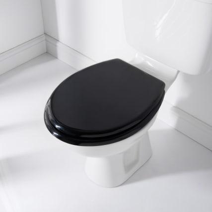 332133-addis-moulded-toilet-seat-black