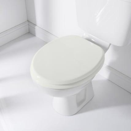 332133-addis-moulded-toilet-seat-white
