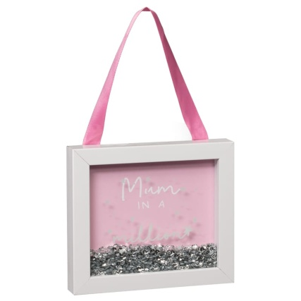332147-glitter-hanging-frame-mum-in-a-million