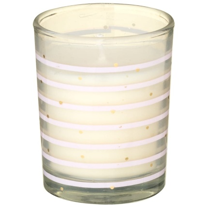 332161-diffuser-and-votive-set-candle-stripe