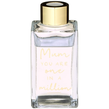 332161-diffuser-and-votive-set-mum-you-are-one-in-a-million-2