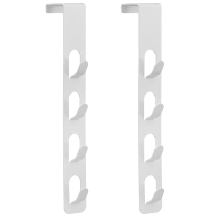 332162-twin-pack-multiple-hook-overdoor-hook-white-2