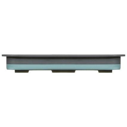 332198-addis-collapsible-washing-up-bowl-grey-and-aqua-3