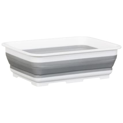 332198-addis-collapsible-washing-up-bowl-grey-and-white-4
