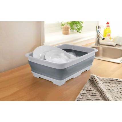 332198-addis-collapsible-washing-up-bowl-grey-and-white-41