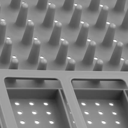 332200-addis-collapsible-dish-drainer-aqua-and-grey-5