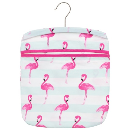332204-cotton-printed-peg-bag-2