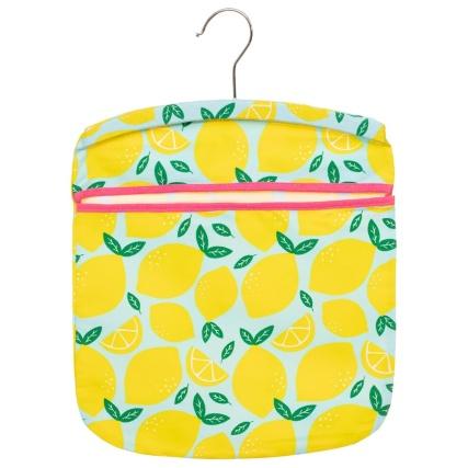 332204-cotton-printed-peg-bag-3