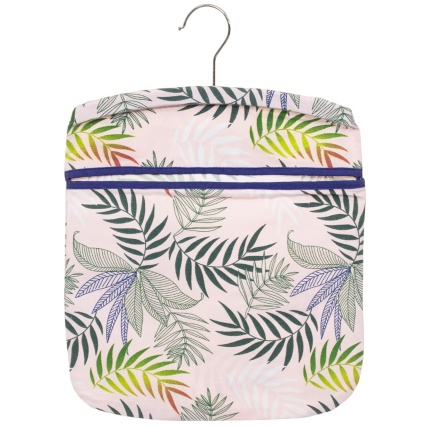 332204-cotton-printed-peg-bag-4
