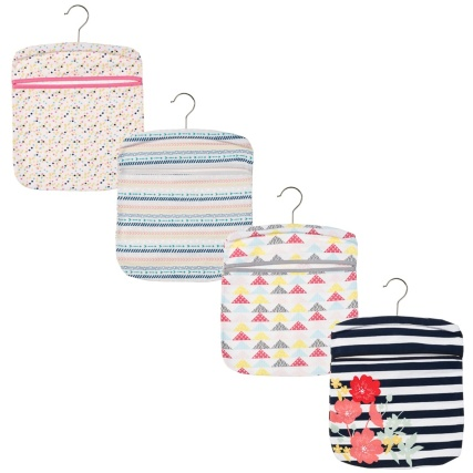 332204-cotton-printed-peg-bag-main