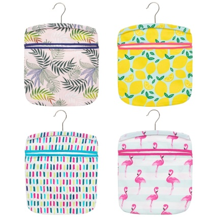 332204-cotton-printed-peg-bag