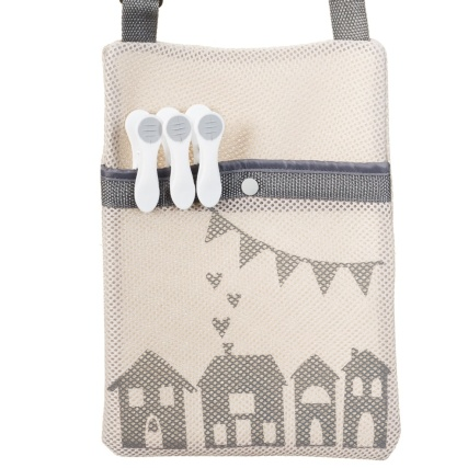 332205-addis-mesh-peg-bag-with-shoulder-strap-and-10-soft-grip-pegs-cream-2