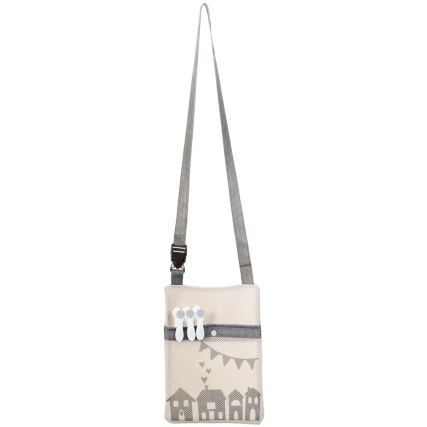 332205-addis-mesh-peg-bag-with-shoulder-strap-and-10-soft-grip-pegs-cream