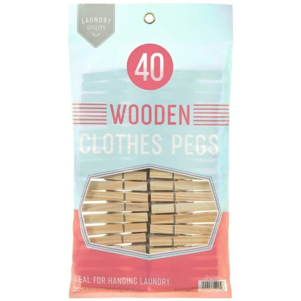 332225-40pk-wooden-pegs