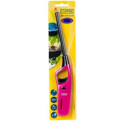 332229-clipper-brightlight-pink-lighter1