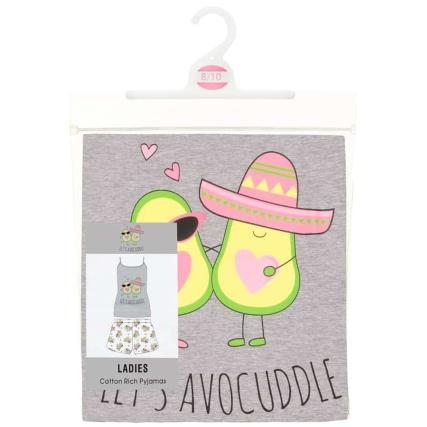 332233-ladies-vest-pj-lets-avocuddle1