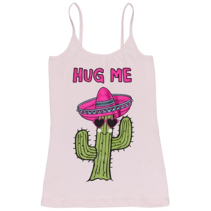 332233-ladies-vest-pyjamas-hug-me-4